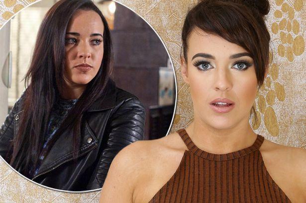 Scotty T SNOGS Megan McKenna as pair's Celebrity Big...: Scotty T SNOGS Megan McKenna as pair's Celebrity Big Brother… #StephanieDavis