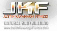 Natural Bodybuilding Workouts – Drug Free Bodybuilding