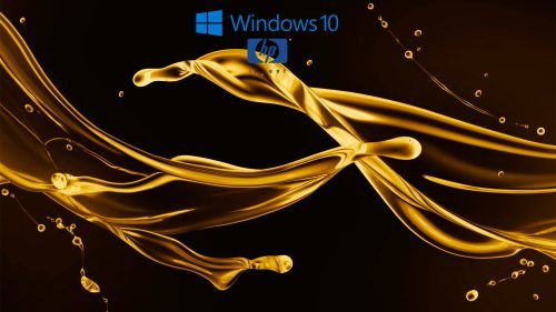 Windows 10 Oem Wallpaper For Hp Laptops 04 0f 10 Official Hp Spectre X360 Background Hd Wallpapers Wallpapers Download High Resolution Wallpapers Background Hd Wallpaper High Resolution Wallpapers Wallpaper Cool wallpapers for hp laptops