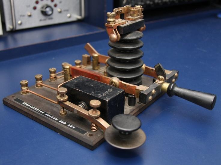 CB & Radio-Amateur - GoTechniquecom