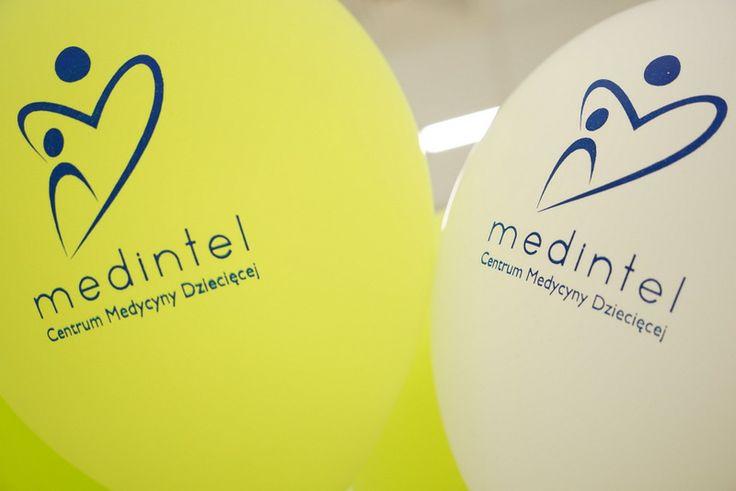 Bezpłatne konsultacje pediatryczne http://www.medintel.com.pl/bezplatnie-pediatra/ #pediatra_warszawa #pediatra_wilanow