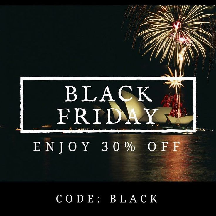 Black is back! Our Black Friday SALE starts now! Enjoy 30% OFF storewide (yes thats right). Use code at checkout: BLACK Remember SALE ends Monday!  #blackfriday #blackfriday2017 #blackfridaysale #harrisonandco