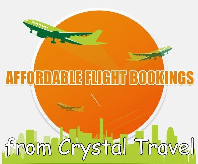 Crystal Travel Weekly #Travel #Deals, Hotel £15, Istanbul flights £179, Warsaw Breaks £99 - See more at: http://bit.ly/1cQxc5c