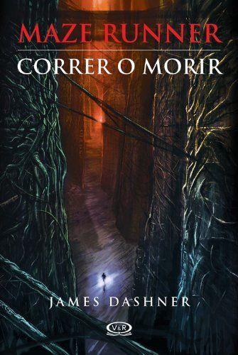 Maze Runner 1 - Correr o morir (Spanish Edition), http://www.amazon.com/dp/B00EVVCIM2/ref=cm_sw_r_pi_awdm_PhMxtb0343GN9