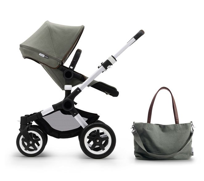 28 best Bags, Packs, Trollies and Fabrics images on Pinterest Pram