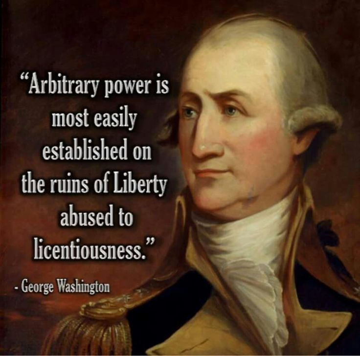 Samuel Adams Quotes On Government: 17 Best Images About America's Foundation On Pinterest