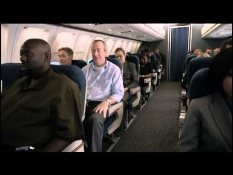 Greg Jennings Green Bay Packers | funny commercial