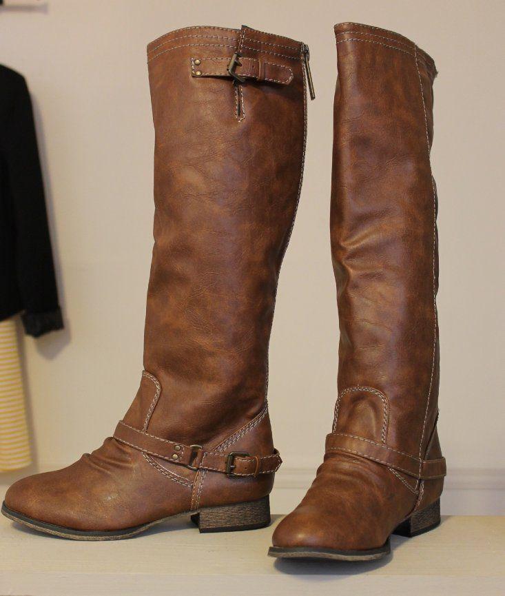 28 best images about Boots & leg warmers on Pinterest | Short legs ...