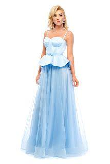 rochie-tip-corset-pentru-petrecere-6