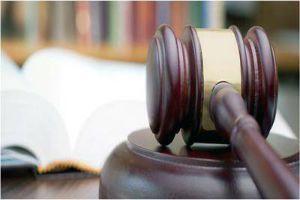 Gadag District Court Recruitment 2017 - 33 Steno, Typist & Other Vacancy