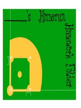 Sports Theme Classroom Pack #t2tontpt #teacherspayteachers #elemchat #edchat $4.50