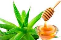 Hay tratamientos para el acné que funcionan pero son extremadamente caros para la mayoría de las personas. por otro lado, hay soluciones caseras que en muchos casos pueden dar buenos resultados. Hoy vamos a enseñarte a preparar una mascarilla de sábila para el acné a la que también se le suman las propiedades de la miel y que te ayudará a tener una piel tersa y sana. Lee más: http://saludtotal.net/mascarilla-de-sabila-para-el-acne/