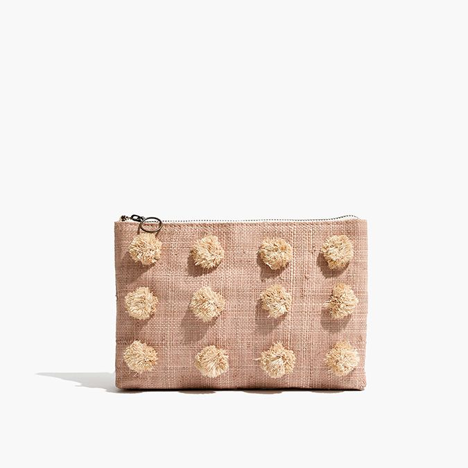 Statement Clutch - Essence II by VIDA VIDA Low Cost Online Free Shipping Best Prices Buy Cheap Low Price Fee Shipping Buy Cheap Really Looking For 3Lwr1O