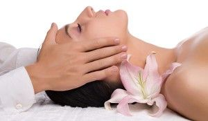 Check out these fabulous last-minute spa deals on offer this weekend!