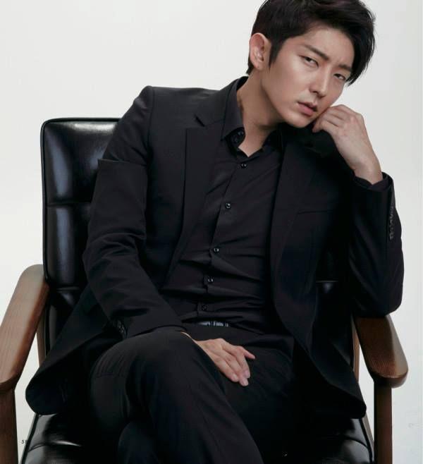 kfangurl  uploaded this image to 'Lee Jun Ki'.  See the album on Photobucket.
