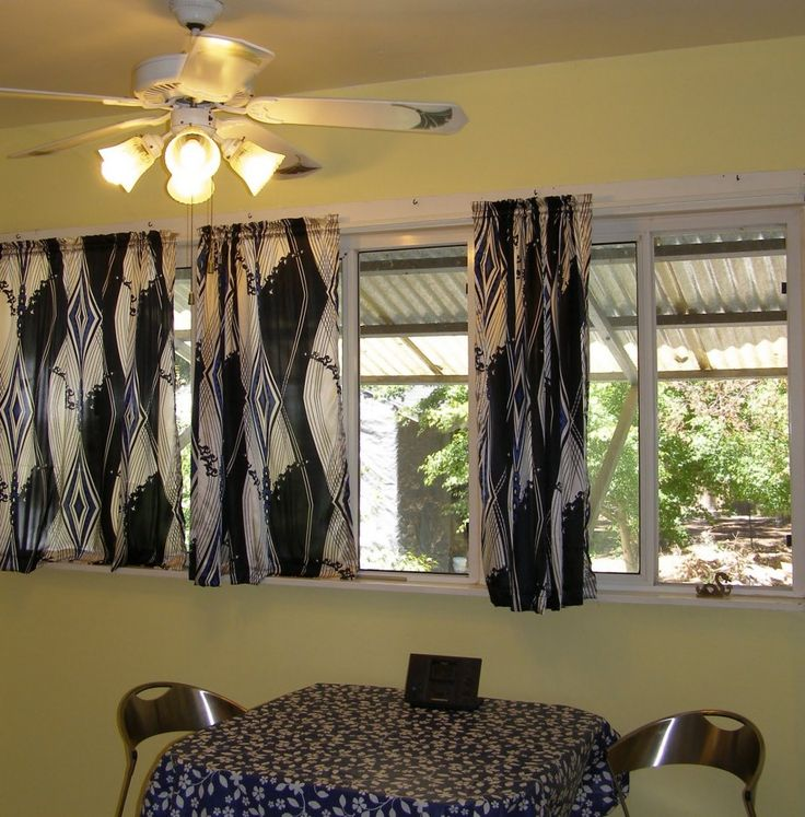 Elegant Popular Kitchen Curtains And Valances   Http://www.appworship.com/
