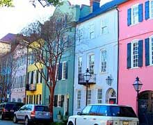 Charleston.com has all the best of Charleston SC - Hotels, Restaurants, Attractions, Events and More!