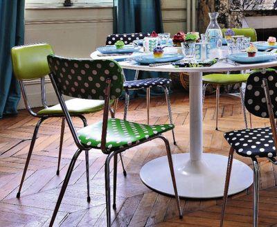 pi di 25 fantastiche idee su retapisser une chaise su pinterest retapisser un fauteuil. Black Bedroom Furniture Sets. Home Design Ideas