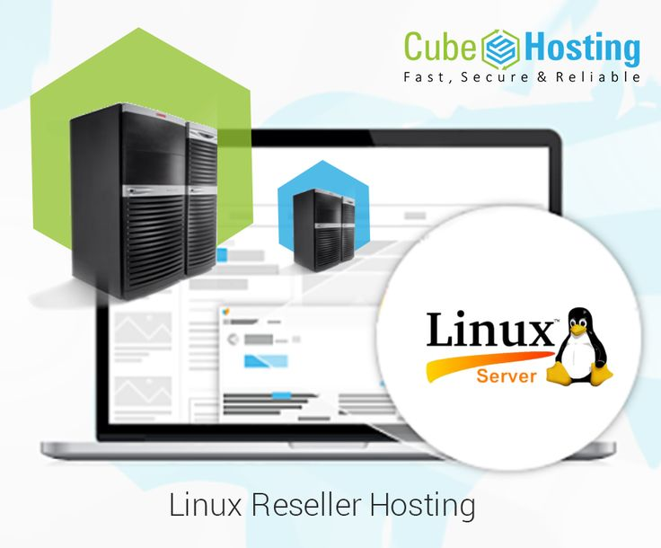 Contact CubeHosting for the Best Linux #Reseller #Hosting #Plan at affordable price - https://goo.gl/yjXq6i