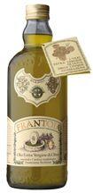 il Mercato Italiano - Barbera FRANTOIA Extra Virgin Olive Oil, $25.95 (http://www.ilmercatoitaliano.net/barbera-frantoia-extra-virgin-olive-oil/)