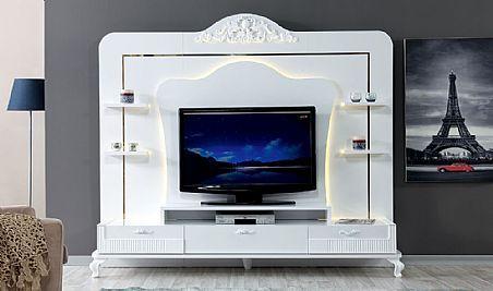 RUSTİK TV ÜNİTESİ   avrupa standartlarına uygun üretim kalitesi http://www.yildizmobilya.com.tr/rustik-tv-unitesi-pmu4857  #moda #mobilya #modern #ahsap #dekorasyon #populer #trfend #pinterest #home #ev http://www.yildizmobilya.com.tr/