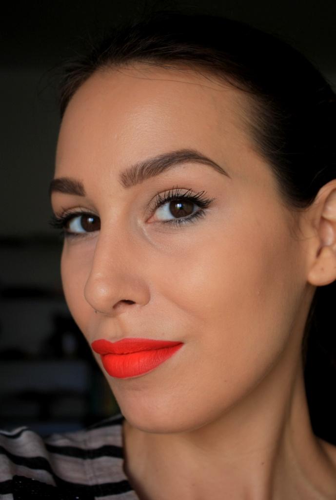 Mac Unsung Heroes Cork Eye Shadow: 17 Best Ideas About Mac Lady Danger On Pinterest