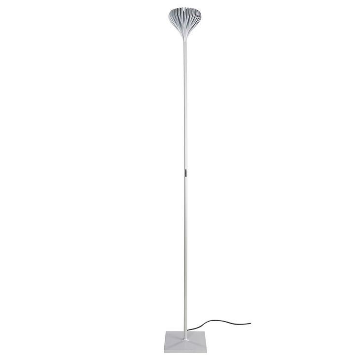 Florensis Terra vloerlamp LED   Artemide