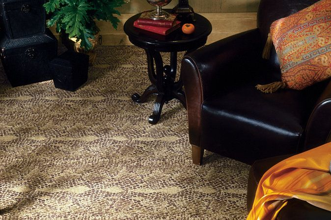 38 Best Images About Carpet On Pinterest Carpets Styles And