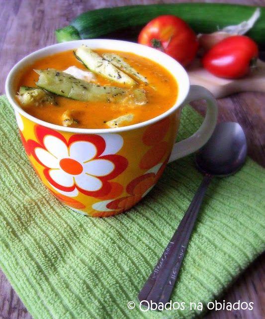 http://www.obados-na-obiados.com/2013/08/krem-z-pieczonych-pomidorow-i-cukinii.html