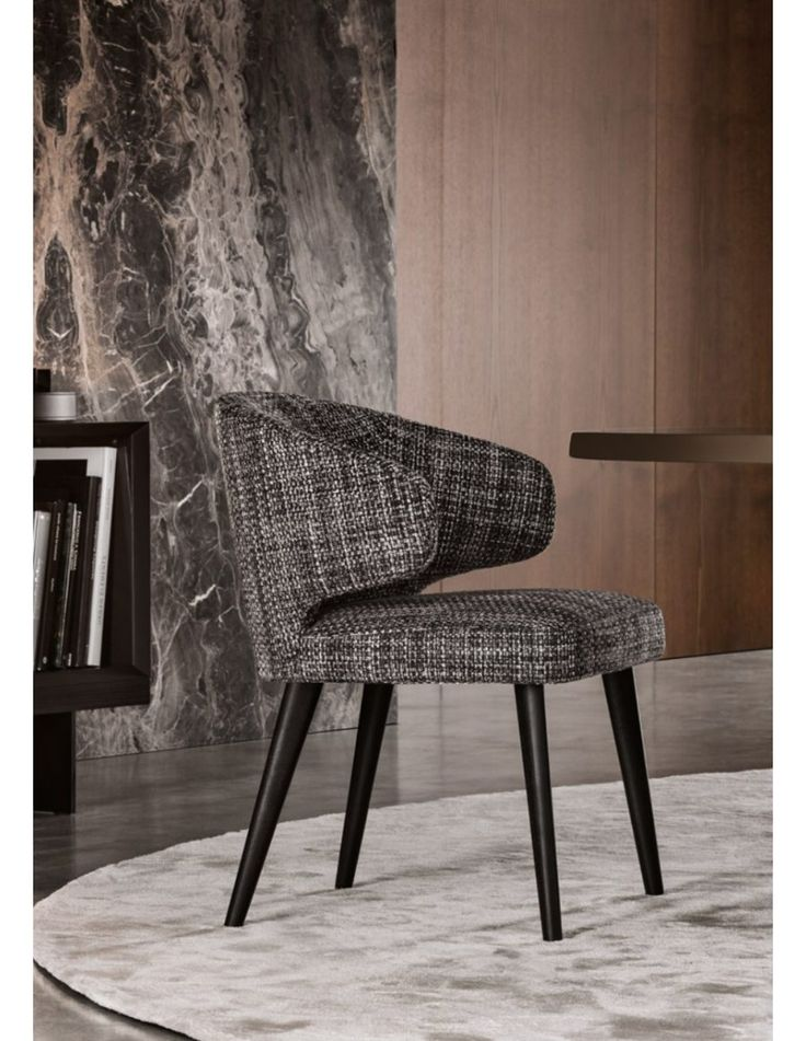 11 best chairs images on Pinterest | Chairs, Dining chairs and ...