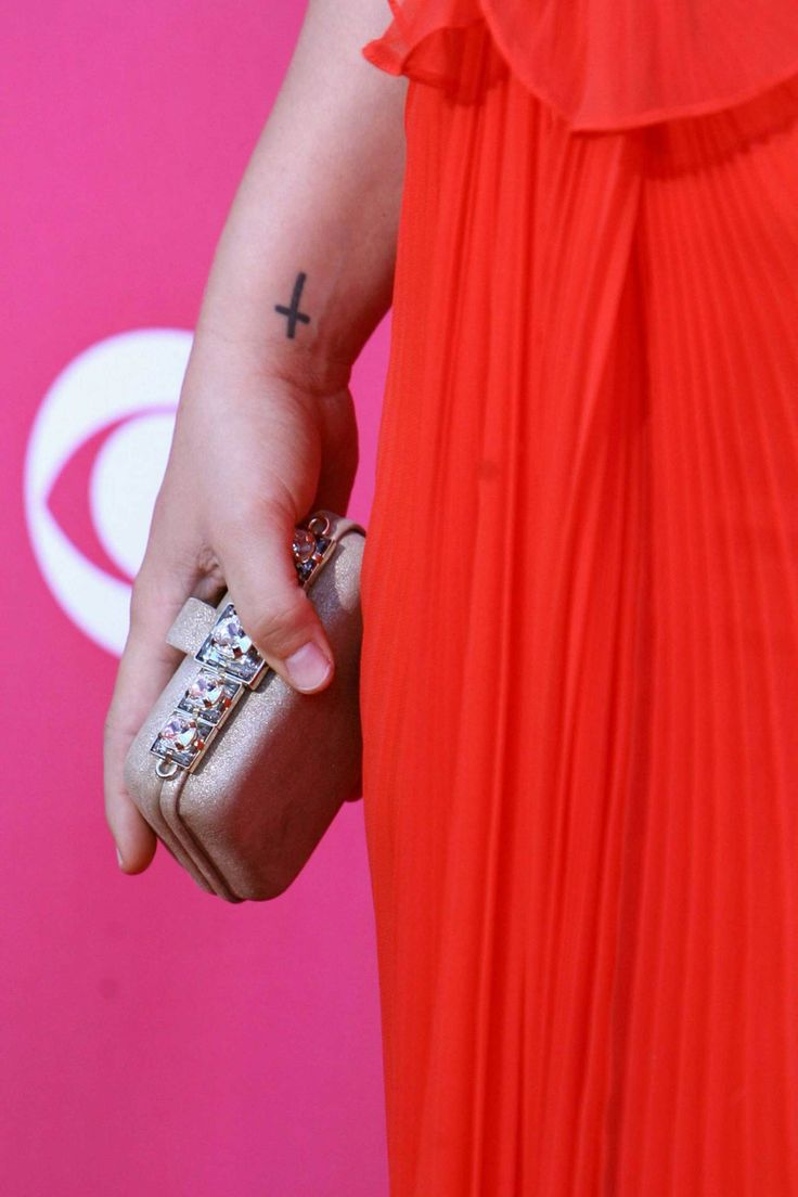 Carrie Underwood Getty -Cosmopolitan.com