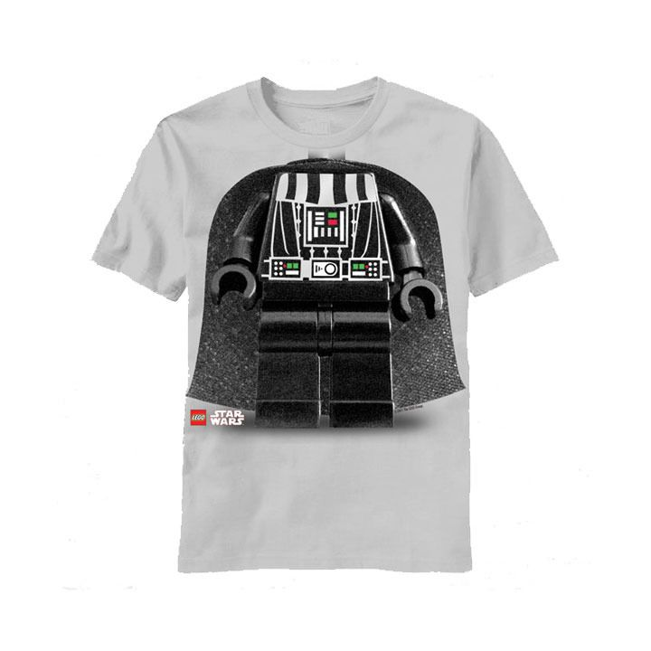 Groß Darth Vader Färbung Seite Meme Galerie - Framing Malvorlagen ...