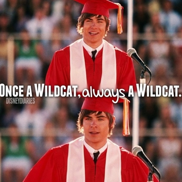 After High School Graduation Quotes: 1000+ Ideas About Life After High School On Pinterest