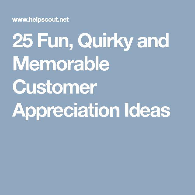 Viac ako 25 najlepších nápadov na Pintereste na tému Customer - customer thank you letter