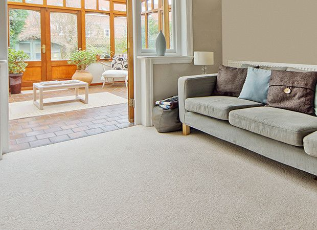 Best Carpet Repairs And Restoration Services Images On - Carpeted living rooms