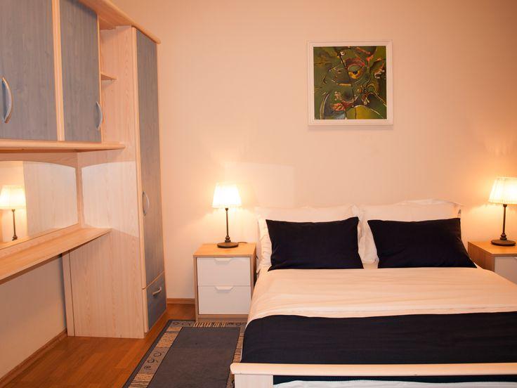 Cazare in Bucuresti: apartamente in regim hotelier in Bucuresti.