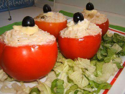 """Cocina fácil y accesible para mujeres """"vagas"""" - Taringa!"""