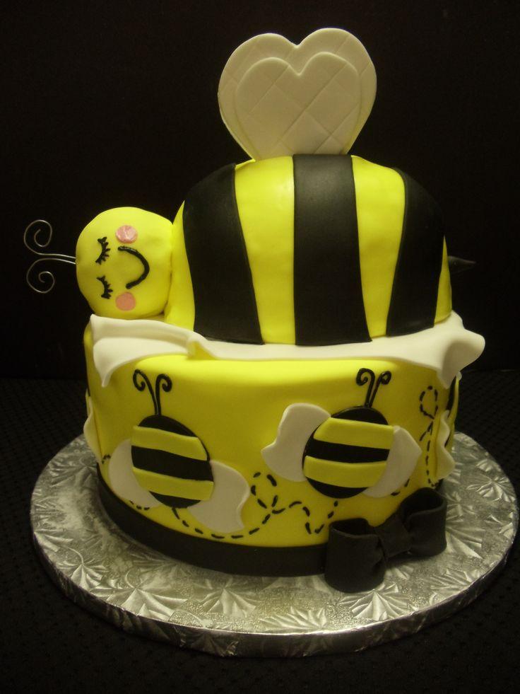 Akron Cake Bakeries