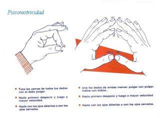 disgrafia-escritura-trastorno-tratamiento-disgrafia