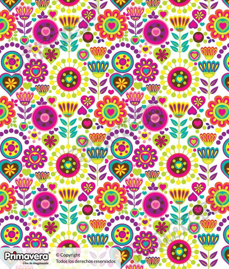 Papel Regalo Flores 1-484-895 http://envoltura.papelesprimavera.com/product/papel-regalo-flores-1-484-895/