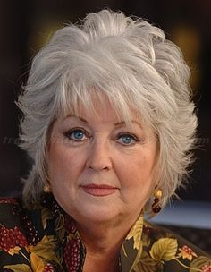 Hairstyles For Over 60 spiky pixie hairstyles for women over 60 Best 20 Hairstyles For Over 60 Ideas On Pinterest Celebrity Long Hairstyles Medium Thin Hairstyles And Medium Hairstyles Women