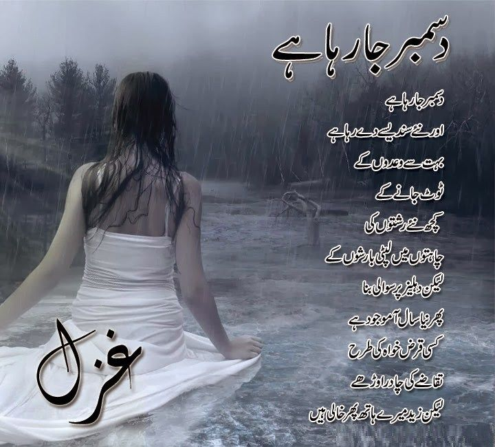 #December #Shairy #Poetry Ghazal SMS #Messages 2016          http://www.biseworld.com/december-shairy-poetry-ghazal-sms-messages-2016/