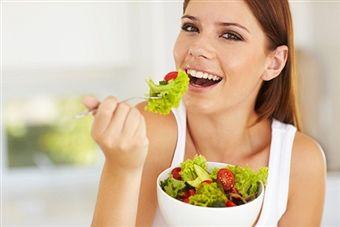 dieta para un diabético tipo 2