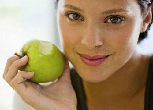 10 tips för att gå ner i vikt med bättre matvanor - Steg för Hälsa