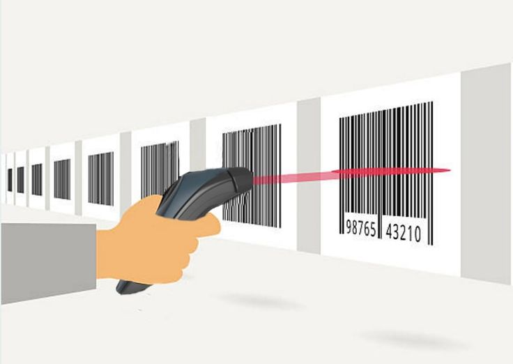 How Barcode Scanners work with the Sapphire Webpack. Read our blog to know more - https://blog.sapphireone.com/2017/08/barcode-scanner-inventory-management/    #SapphireOne #ERPSoftware #ERPSystem  #ERPSolution #ERPsolutions #ERP #Accounting #ERPaccounting #AccountingSoftware  #AccountingSystem #Inventory  #Management  #Inventorymanagement #barcodescanner