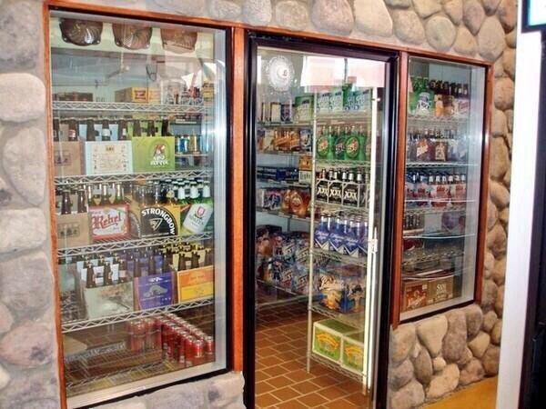 Man Cave Refrigerator For Sale : Best man cave fridges images refrigerators