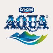 sehat aqua - YouTube