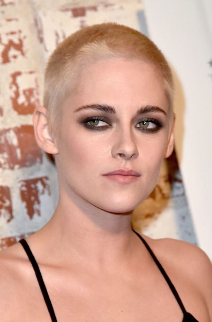 most beautiful hair styles 249 best images about kristen stewart on stew 5565