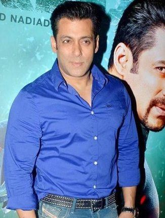 Kick Promotion Starts : Salman Khan on Jhalak Dikhhla Jaa 7 | Salman Kingdom