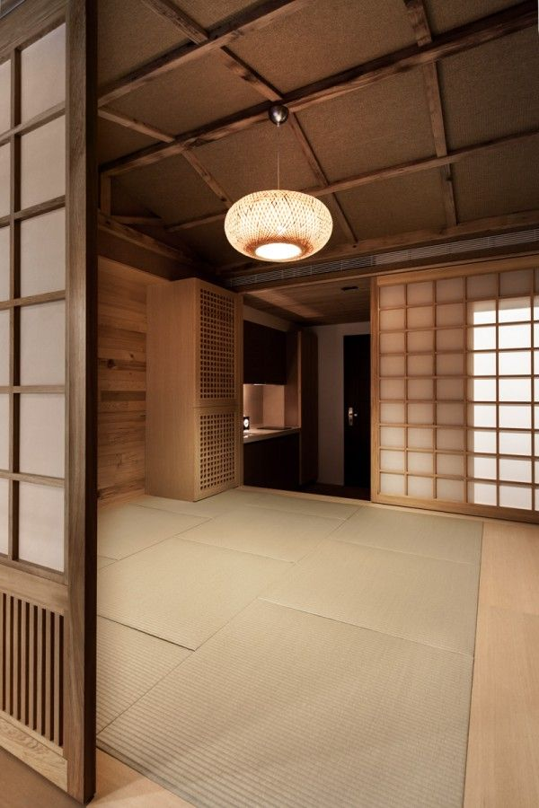 Best 25 Modern Japanese interior ideas on Pinterest Japanese